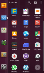 Smart Launcher 2_ Smartlauncher ubuntu style_move2