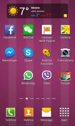 Smart Launcher 2_ Smartlauncher ubuntu style_touchwiz