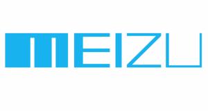 meizu-logo-620x330