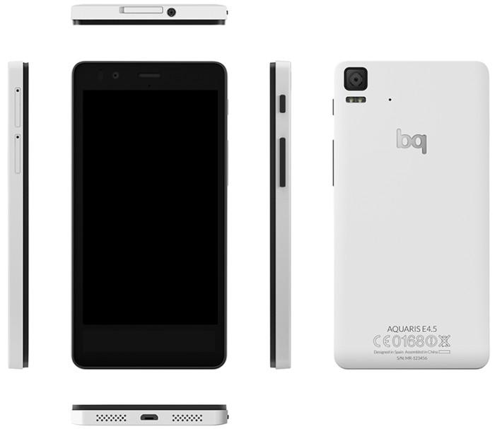 Smartphone_BQ_Aquaris_E_4_5_DualSIM_