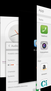 screenshot_ubuntu_phone