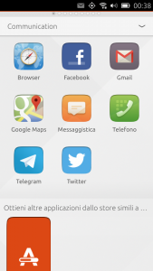 app_communication