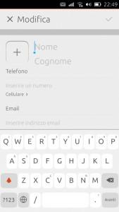screenshot contatti_aggiungi_1