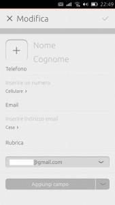 screenshot contatti_aggiungi_2