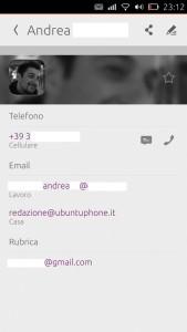 screenshot contatti_dettaglio completo