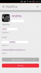 screenshot contatti_dettaglio completo_modifica