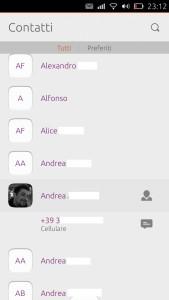 screenshot contatti_dettaglio telefono