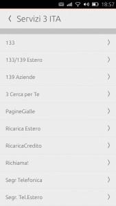 screenshot telefono_impostazione servizi