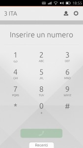 screenshot telefono_principale