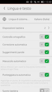 ubuntu_phone_lingua_2