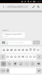 ubuntu_phone_sms_emoticon