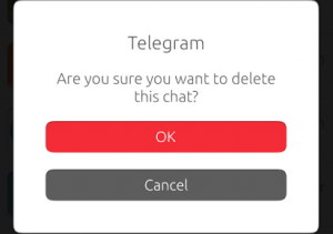 ubuntu_phone_telegram_delete_chat