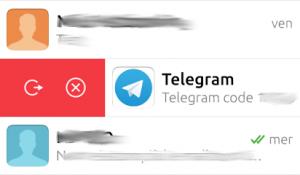 ubuntu_phone_telegram_eleiminare_conversazione