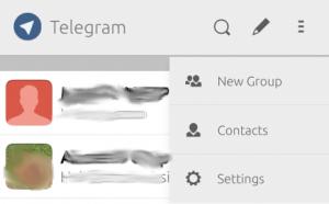 ubuntu_phone_telegram_opzioni