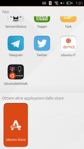ubuntu_phone_ubuntu_store