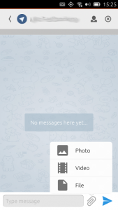 ubuntuphone_telegram_allegati