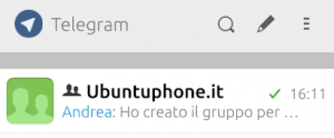 ubuntuphone_telegram_group_created