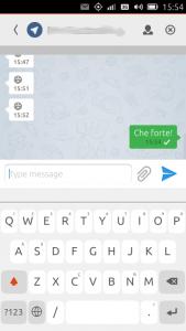 ubuntuphone_telegram_invio_messaggio