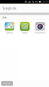 screenshot messaggi_MMS_allega