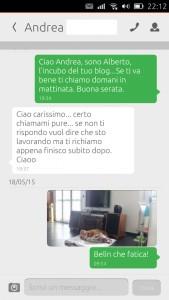 screenshot messaggi_MMS_inviato