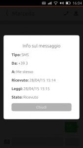 screenshot messaggi_info dettaglio