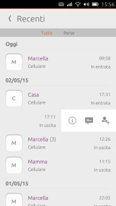screenshot telefono_info chiamate