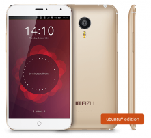 meizu-mx4-ubuntu-mini