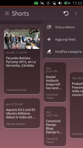 ubuntu-phone-app-shorts-aggiungi-feed