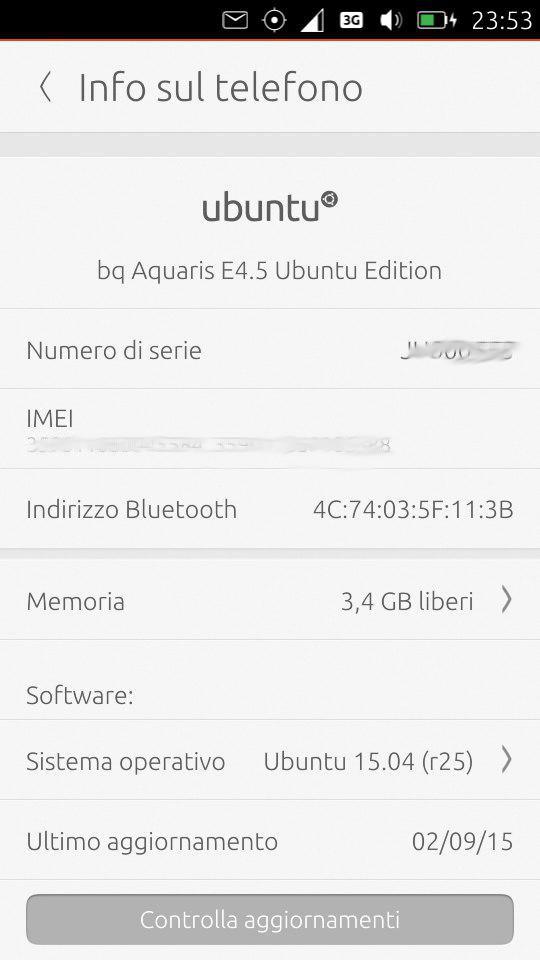ubuntu_phone_ota_6_versione_25