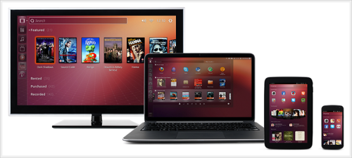 ubuntu_phone_tablet_pc_smartphone