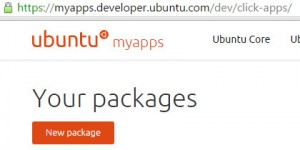 ubuntu_my_app_new_package
