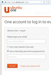 ubuntu_one_login