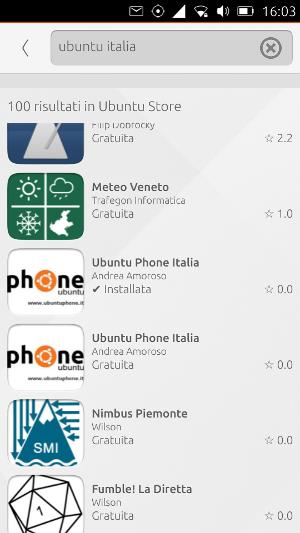 ubuntu_phone_italia_app