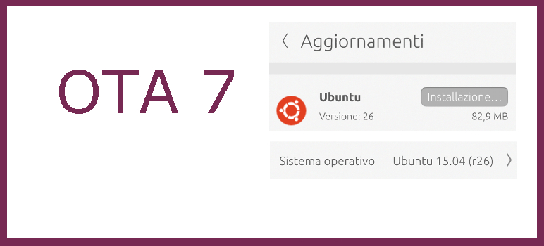 ubuntu_phone_ota7