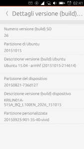 ubuntu_phone_ota7_build_version