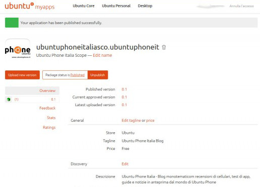 ubuntu_phone_web_app_panel