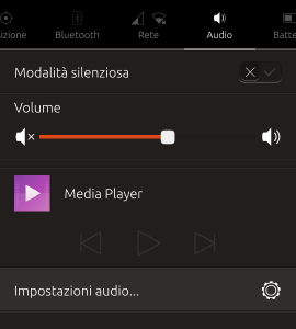 ubuntu_phone_media_player