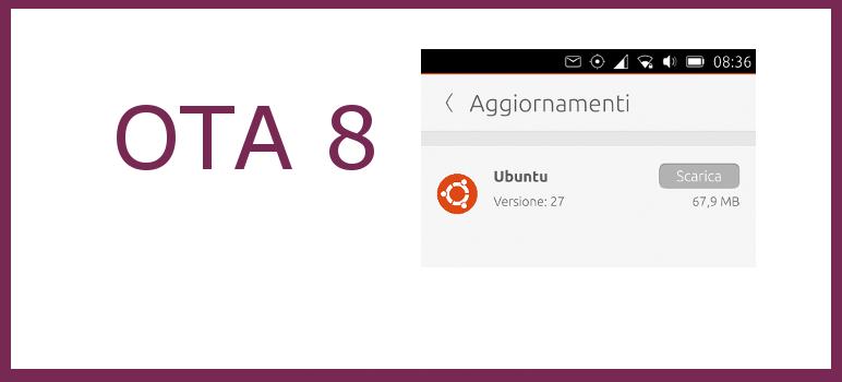 ubuntu_phone_ota8