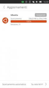 ota 10 ubuntu phone