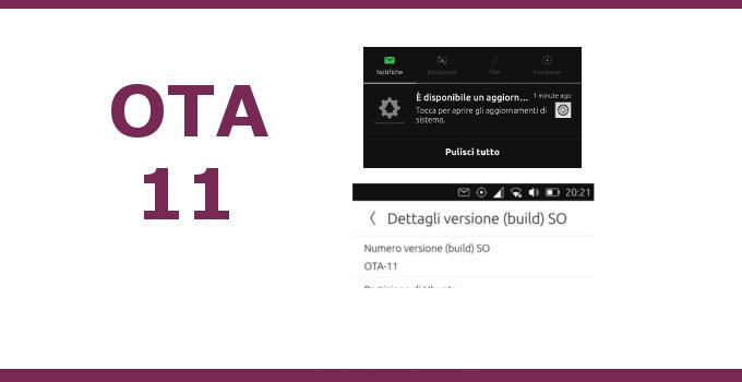 ota11-ubuntu-phone