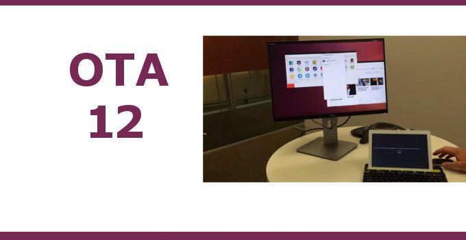 ota 12-ubuntu-phone