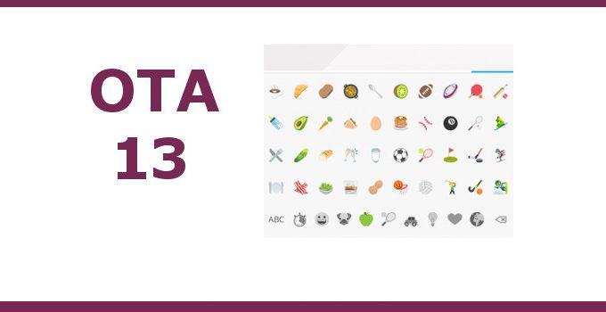 ota-13-ubuntu-phone